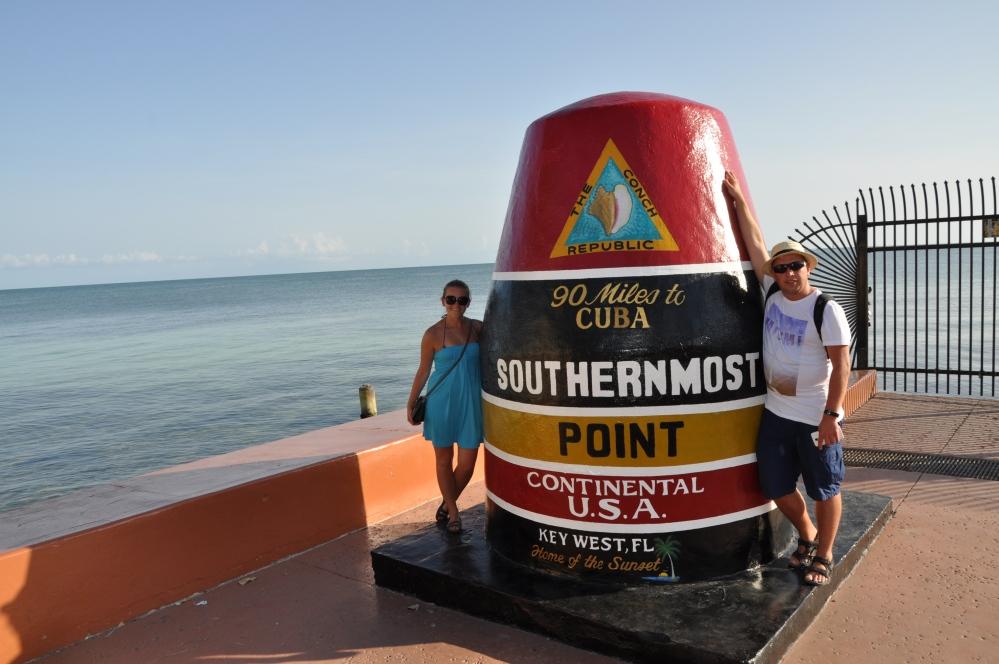 Key West USA.JPG