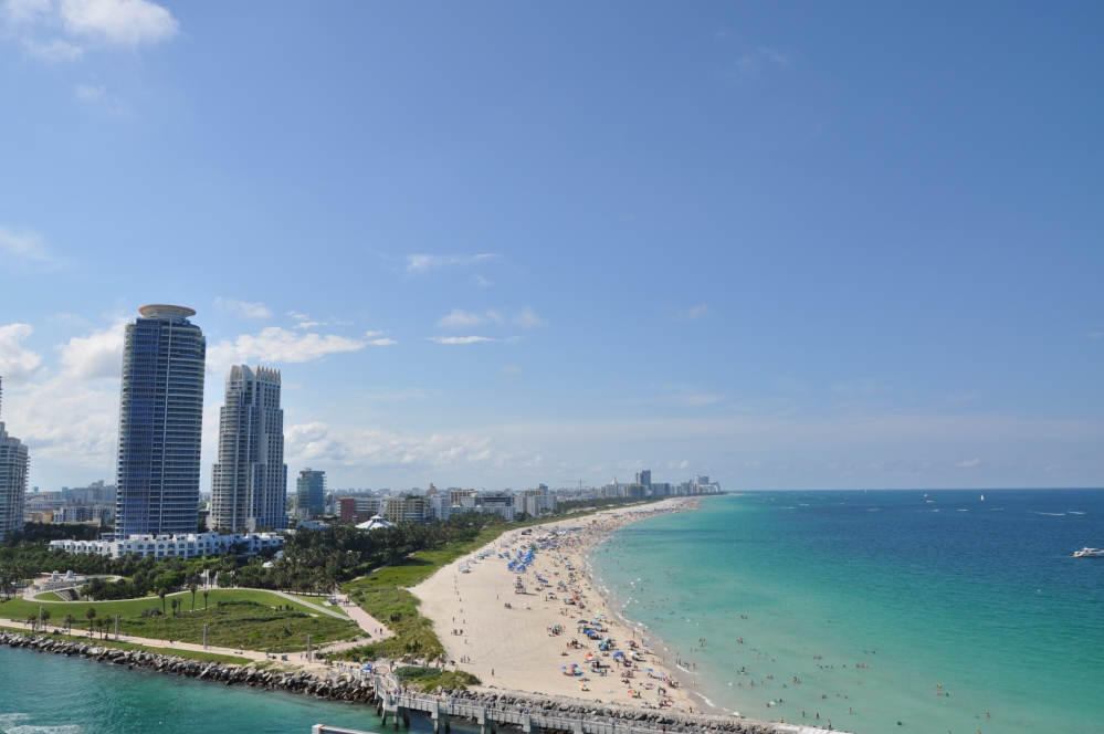 Miami.JPG