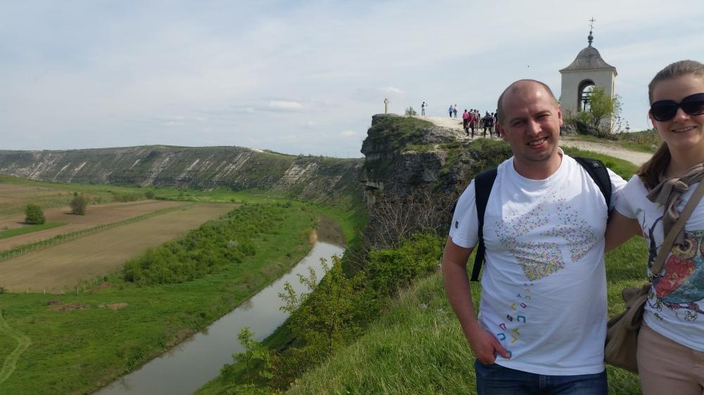 moldawia-orheiul-vechi