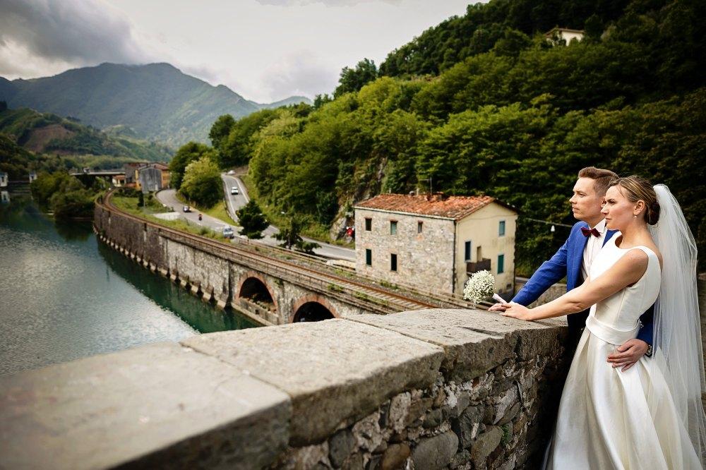 fot.: www.fotoimpress.pl